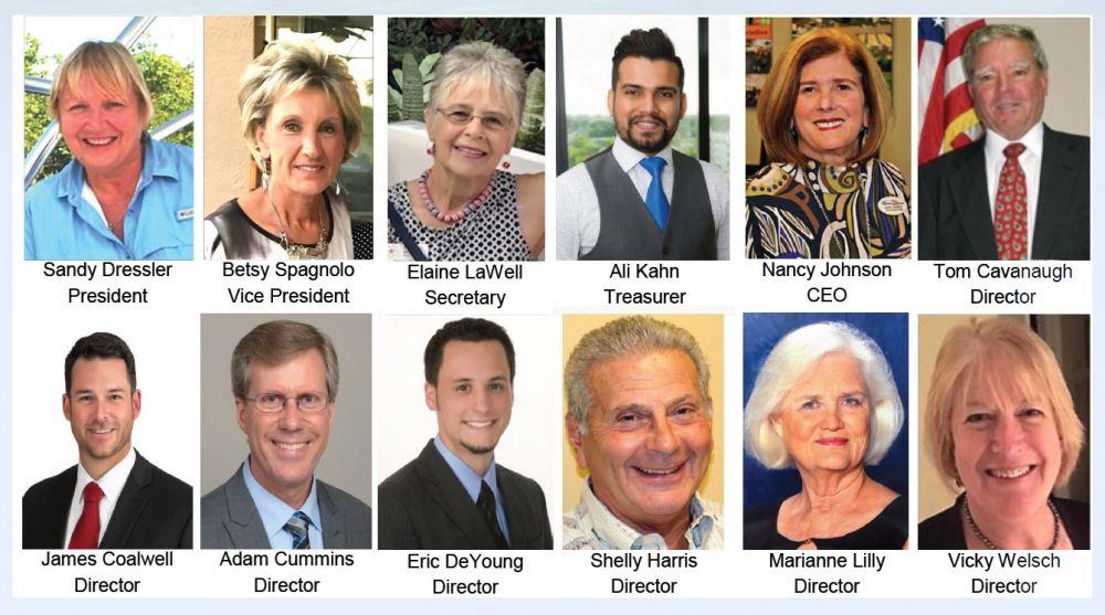 Board-of-Directors-2021