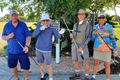 Krumseik-and-friends-2021-golf-tournament