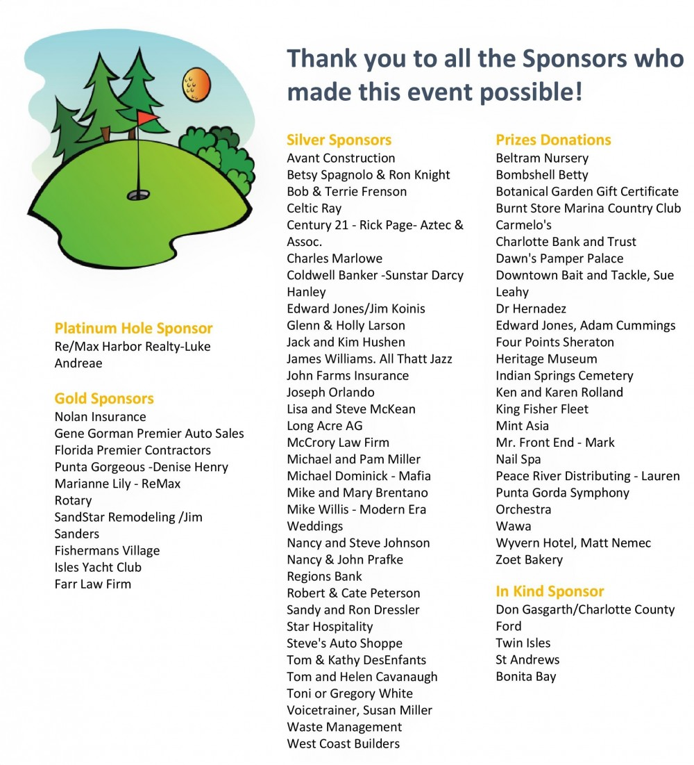 Golf-Event-sponsorship-thank-you-2-1