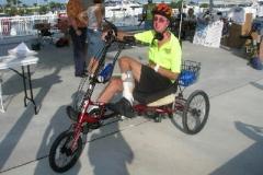 b-PedalPlay2010