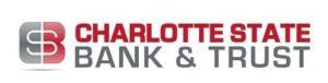 charlotte-state-bank