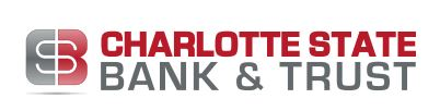 charlotte-state-bank