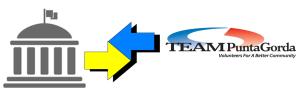 govt-team-graphic
