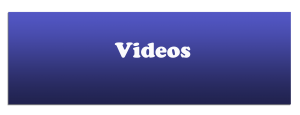 blue.videos.button