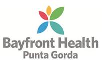 logo-bayfront-health
