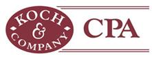 logo-koch-company
