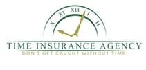 logo-time-insurance