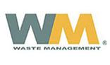 logo-wm