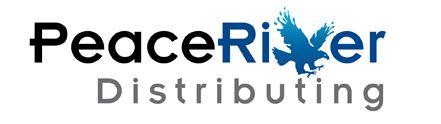 peace-river-distributors