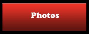 red.photos.button