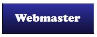 button webmaster