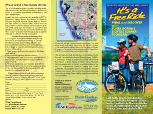 2011 BLP Brochure Program Info Outside