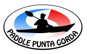 ppg-logo-300-1a