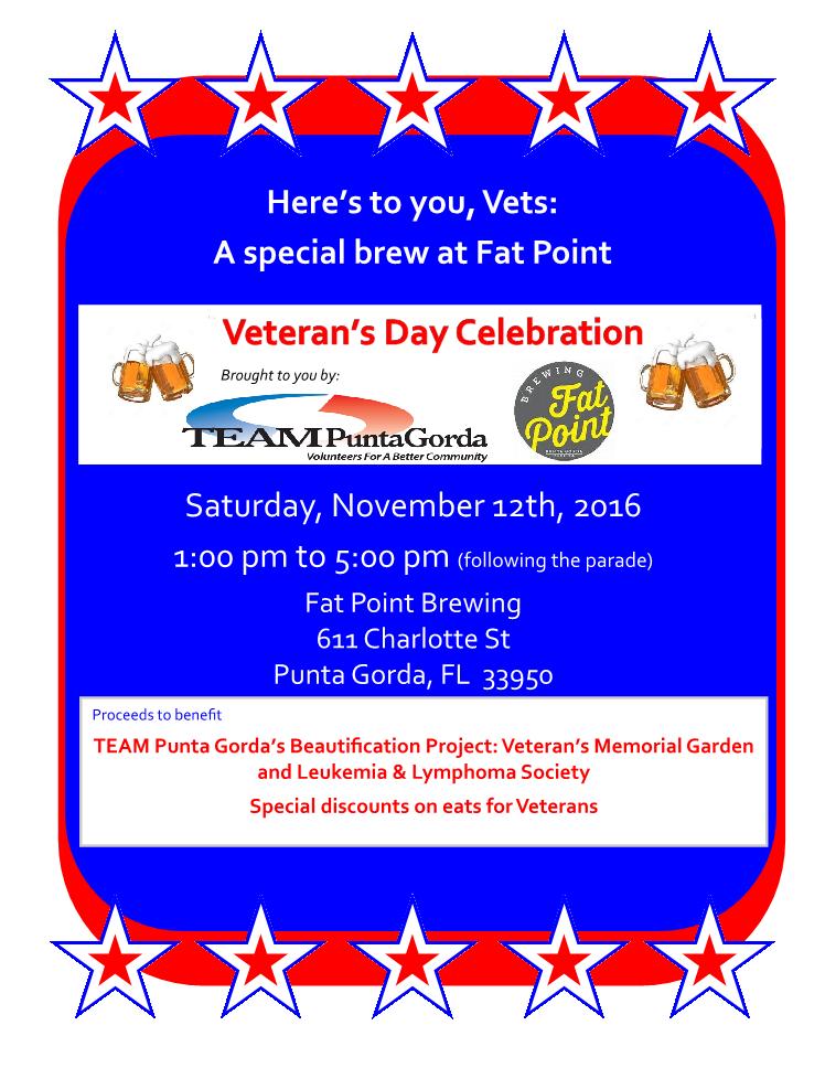 vets-day-celebration
