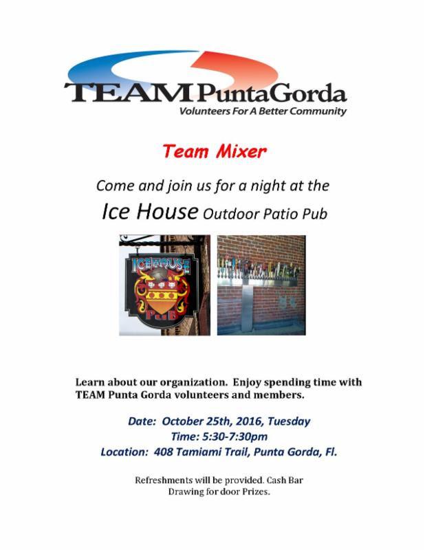 ice-house-mixer-10-25-16