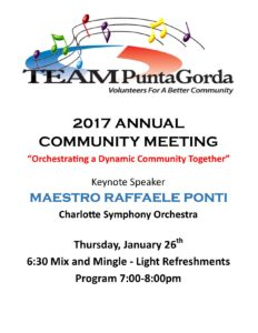 jpg-pgica-annual-meeting-2016