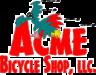 ACME Bicycle Shop