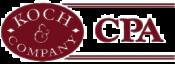 Koch & Company CPA