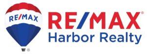 ReMax Harbor Realty
