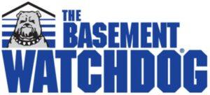 The Basement Watchdog